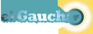 El Gaucho Clermont Ferrand  Restaurant Argentin